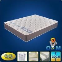 China Compressed Foam Mattress,Luxury Foam Mattress on sale