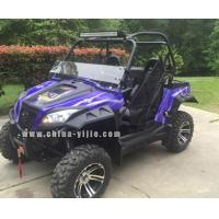 Cheap MOTORCYCLE/SCOOTER YJ800UV-11 for sale