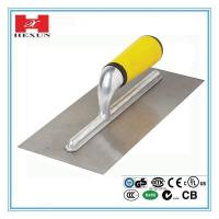 Cheap High Quality Plaster Plaster Finishing Trowel for Sale wholesale