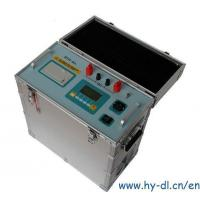 40A Winding Resistance Testing Set