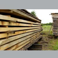 Cheap Good Quality Chinese Standard Railway Sleeper for sale