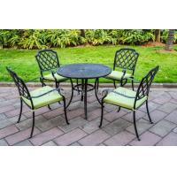 dining tables for sale quality dining tables cqt f