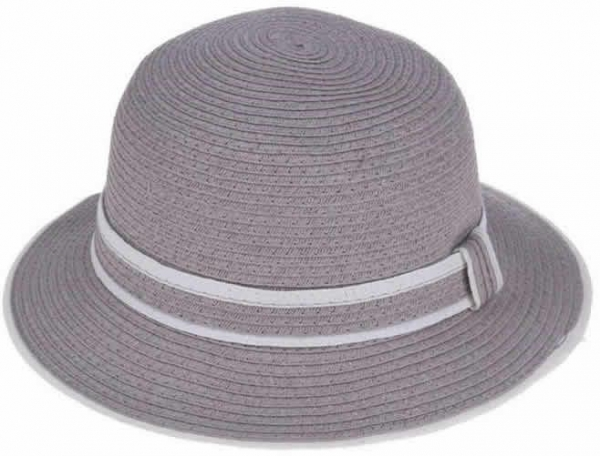 Quality Hat Promotional Items Bucket Hat Party Decoration for sale