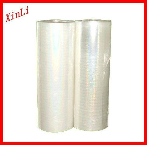 China XINLI Holographic Thermal Film