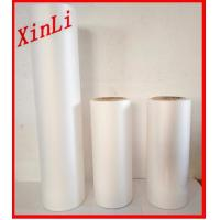 Buy cheap XINLI Anti-Scratch Film Thermal Film and Wet Film from wholesalers