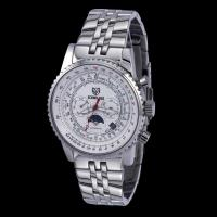 Cheap Man watch series MODEL NUMBER:M7001 for sale