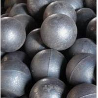 Cheap Casting Grinding Ball for sale