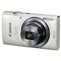 Cheap Canon PowerShot ELPH 160 (White) wholesale