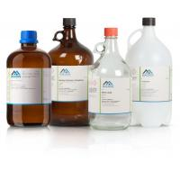 Buy cheap Macron Fine Chemicals from wholesalers