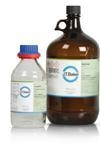 China LC/MS Solvents