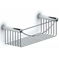 Cheap Wall-mounted bathroom accessories 261501 wholesale