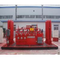 Cheap Drilling equipment Control system for surface mounted bop stacks for sale