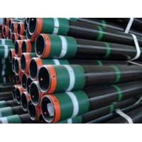 Cheap Drilling equipment Oil Casing for sale