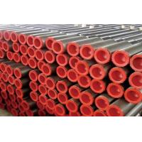 Cheap Oil drilling tools Non-dig drill pipe for sale