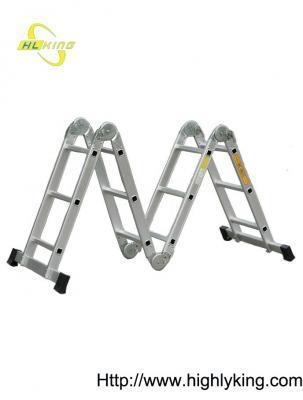 Article further Pz228b62b Cz1e37bd7 Aluminium Collapsible Multi Purpose Ladder Hm 203 additionally MOC3022 furthermore 801 Ford Tractor likewise 262815163177. on 4 pin coupler
