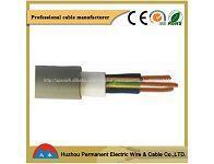Cheap Solid Conductor Sheath Cable for sale