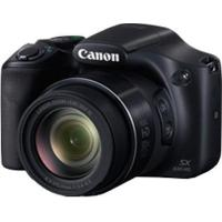 Cheap Cameras Canon PowerShot SX530 HS Point & Shoot Camera Canon PowerShot SX530 HS Point & Shoot Camera wholesale