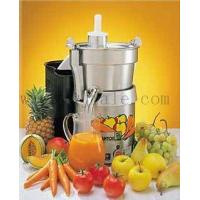 China The French Santos Santos professional type centrifugal Juicer 28 on sale