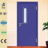 Cheap AFOL good 2 hour fire rated door for sale
