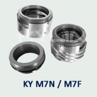 Cheap O Ring Seals KY M7N / M7F for sale