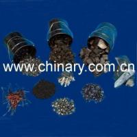 Cheap Raw Materials --All products for sale