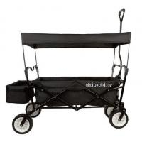 Cheap Beach Cart With Big Wheels - ALWIN for sale