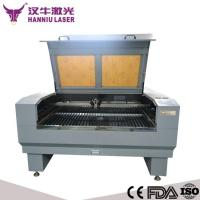 Cheap 1312 laser cutting machine for sale for sale