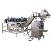China KL-50C12 Automatic Counting Packing Machine on sale