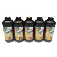UV Ink UV Printable Coating