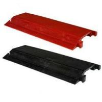 Cheap Cable Guard Drop Over Cable Protector for sale