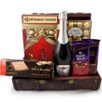 Cheap The Story Of Success Gift Basket.NO.39 Beijing gift basket for sale