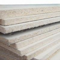 Mold resistant drywall images images of mold resistant for Gypsum board asbestos
