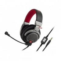 China Audio-Technica Open-Air Premium Gaming on sale
