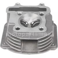 Cheap Cylinder Head for GY6 150cc Scooters, ATVs, Go Karts for sale