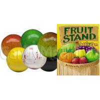 Cheap Fruity Fruits Gumballs for sale