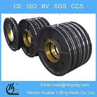 Cheap Wire Rope Sheave for sale