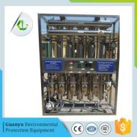 Price Portable Pure Water Distillation Equipment Water Distillers