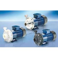 Cheap Chemical Transfer Pump for sale