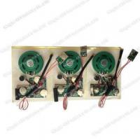 Cheap Recordable sound module s-3029 for sale
