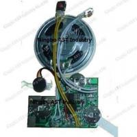 Cheap Recordable sound module S-3028 for sale