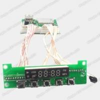 Cheap Recordable sound module S-3012B for sale