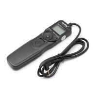 Cheap Godox EZa-C1 Digital Timer Remote for Canon EOS Canon Powershot Pentax Contax Samsung wholesale