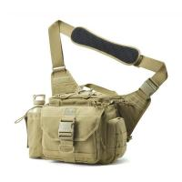 China MAXGEAR MacGyver War Correspondent Outdoor Photography DSLR Camera Bag for War Photography 0439 on sale