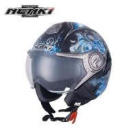 China Open Face Helmet NK-622 on sale