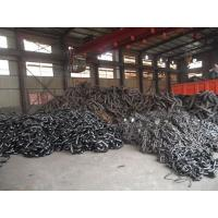 Cheap Marine Anchor Chain for sale