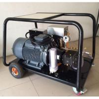 Cheap High Pressure Cleaning Machine for sale