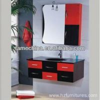 3 2013 New Arrival PVC Bathroom Cabinet