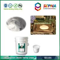 Cheap Silicone Thermal Grease for sale