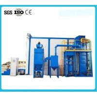 Cheap abrasive blasting cabinet for sale,industrial sandblasting equipment made in China for sale