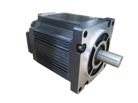 Products images from item 16884100 for Types of servo motor